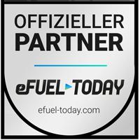 eFUEL-TODAY Partner